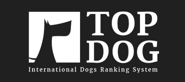 International Dogs Ranking System